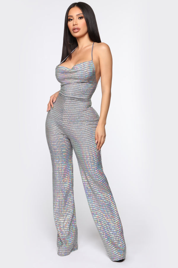 72c2d92ae New Arrivals Jumpsuits & Rompers