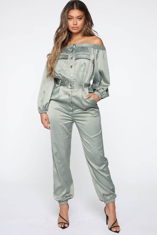 1ebabcb8fc1475 Jumpsuits for Women - Affordable Shopping Online