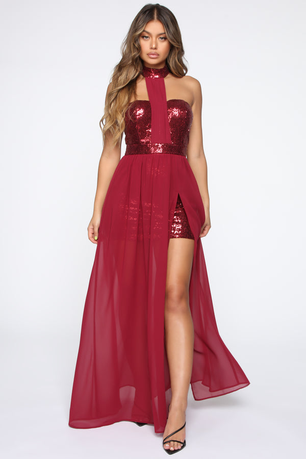 ef400f1793 Formal Dresses for Prom, Weddings and Special Occasions