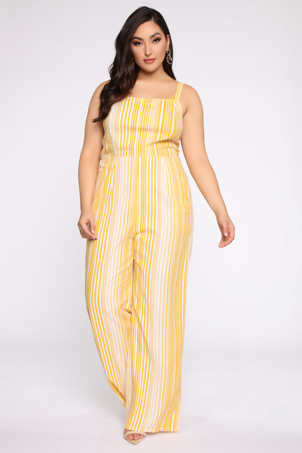 677a7deee Plus Size - Rompers And Jumpsuits