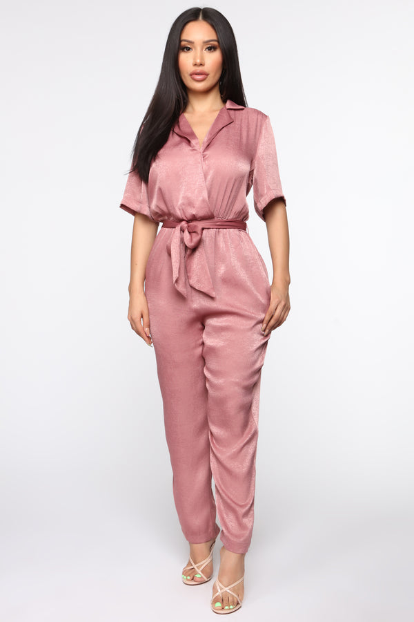 cf1e841faa388 Jumpsuits for Women - Affordable Shopping Online