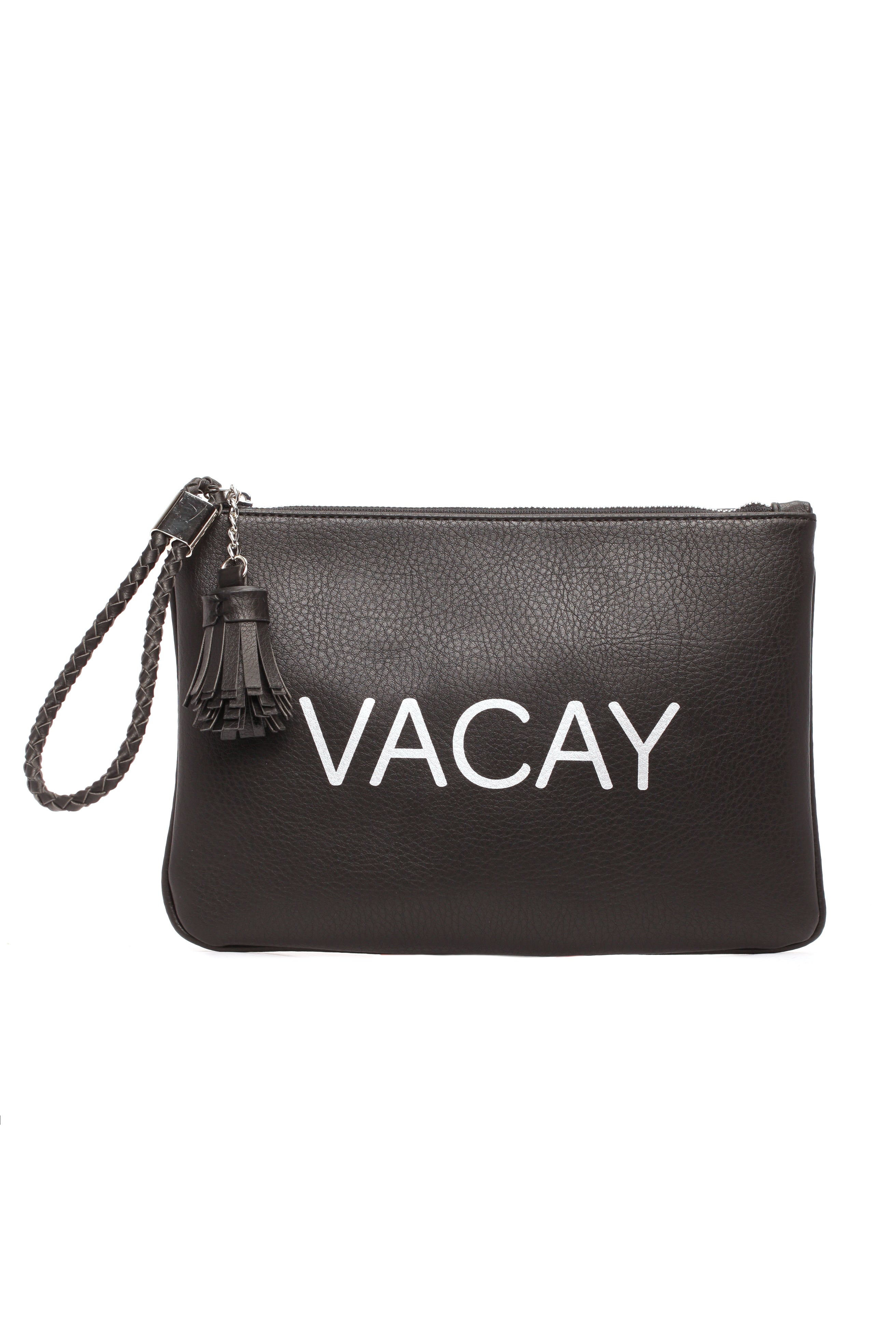 f8355843e304 https://www.fashionnova.com/products/taking-my-vacay-bag-black ...
