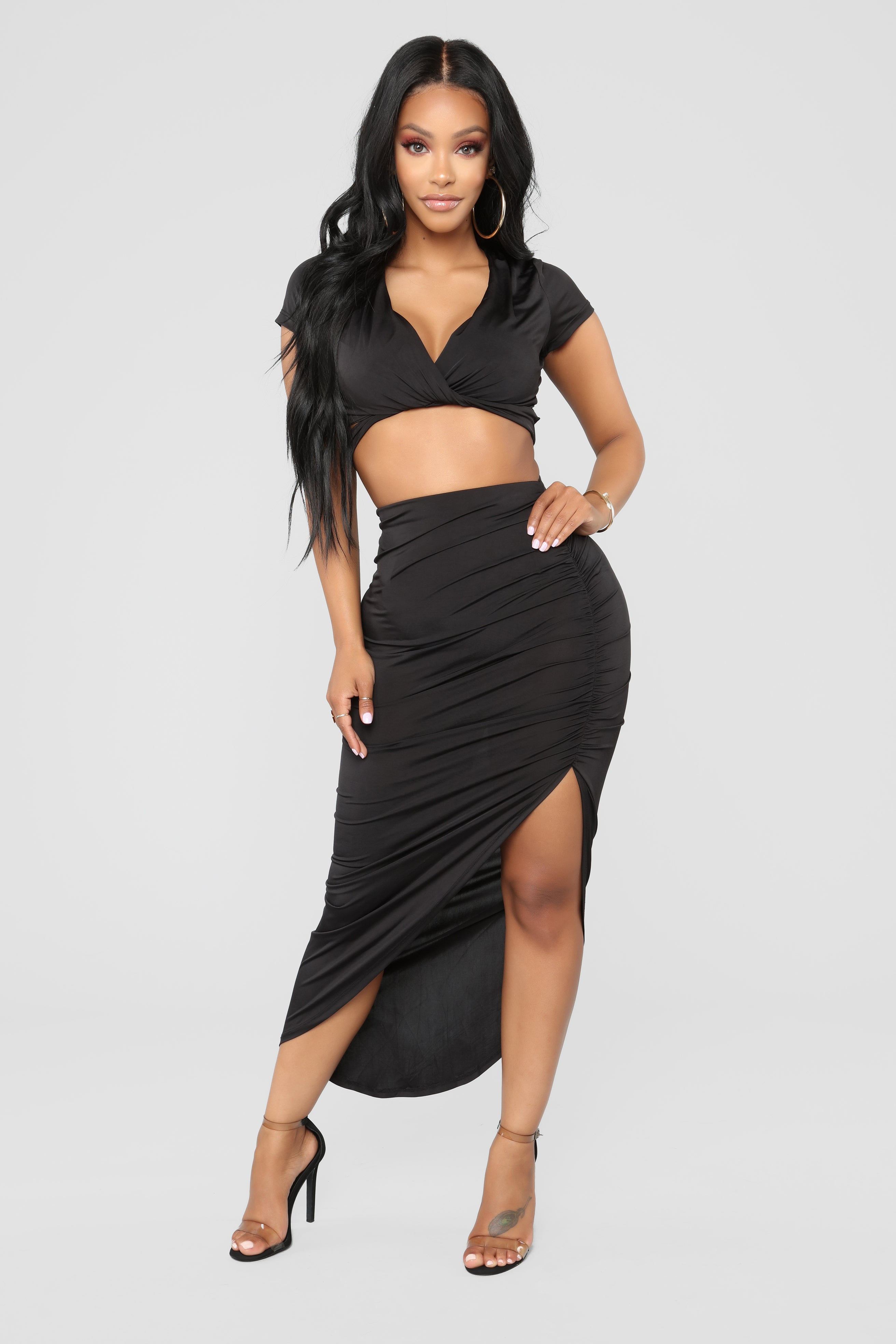 3306e7fe882 https   www.fashionnova.com products made-for-you-dress-royal 2019 ...