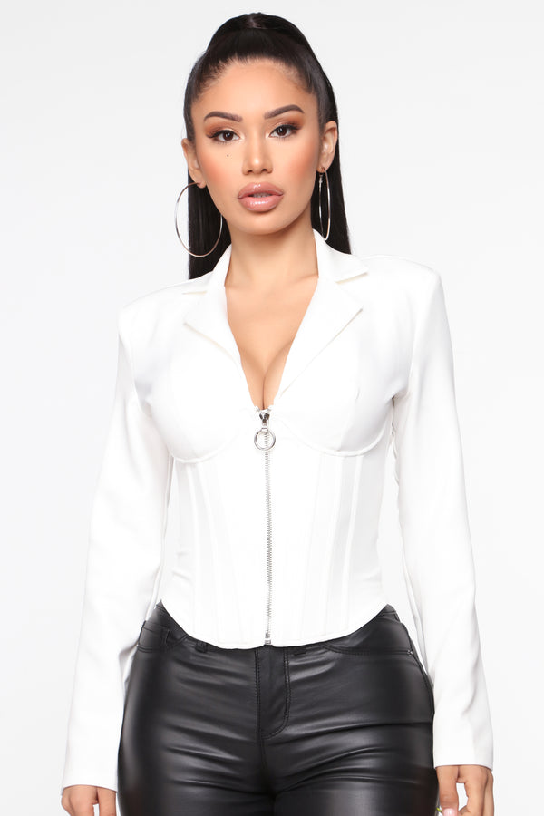 c43f41d2516d Tops for Women - Shop Affordable Tops in Every Style