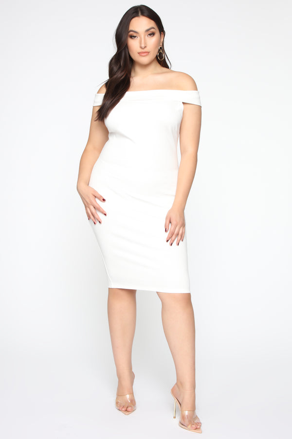 2e2838c353a47 Plus Size Dresses for Women - Affordable Shopping Online