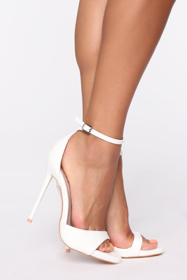6b25504f7a High Heels for All Occasions - Stilettos, Platforms & Pumps