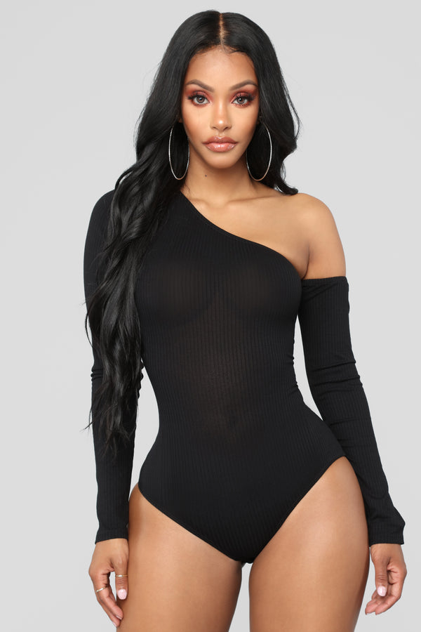 7dd751ced Womens Bodysuits   Leotards