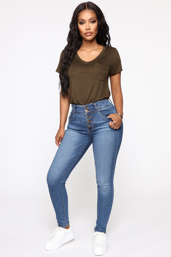 ed1d346c23 New Womens Clothing | Buy Dresses, Tops, Bottoms, Shoes, and Heels | 4