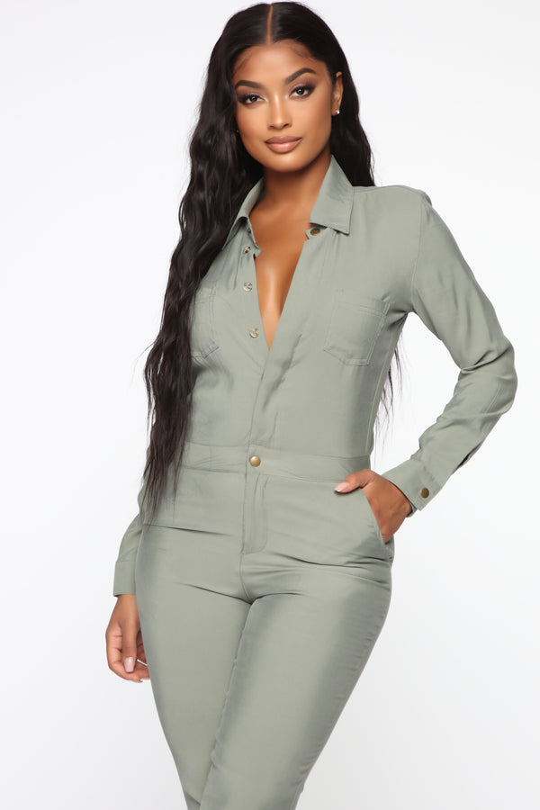 89e62df408 Jumpsuits for Women - Affordable Shopping Online