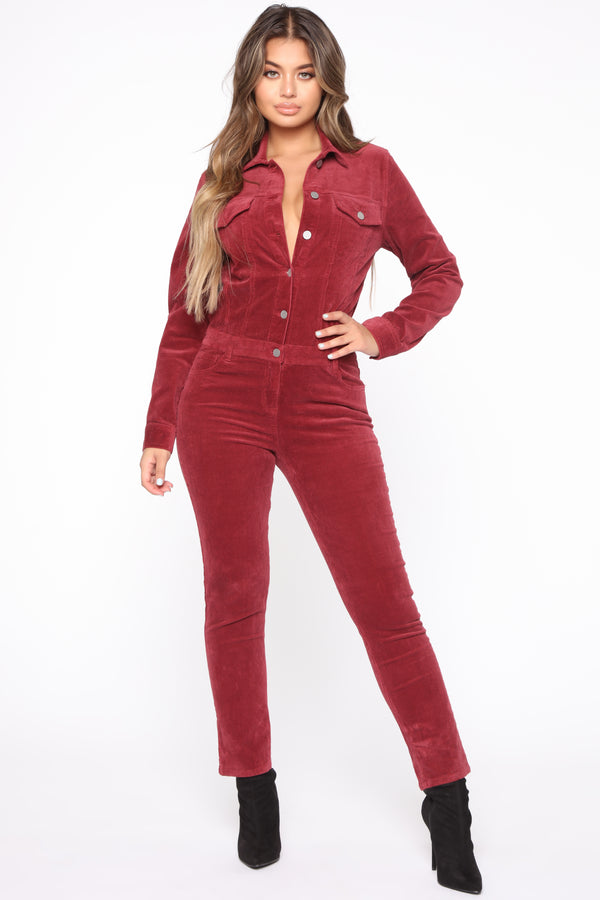 f208f9d070f3c Rompers & Jumpsuits for women - Affordable Shopping Online