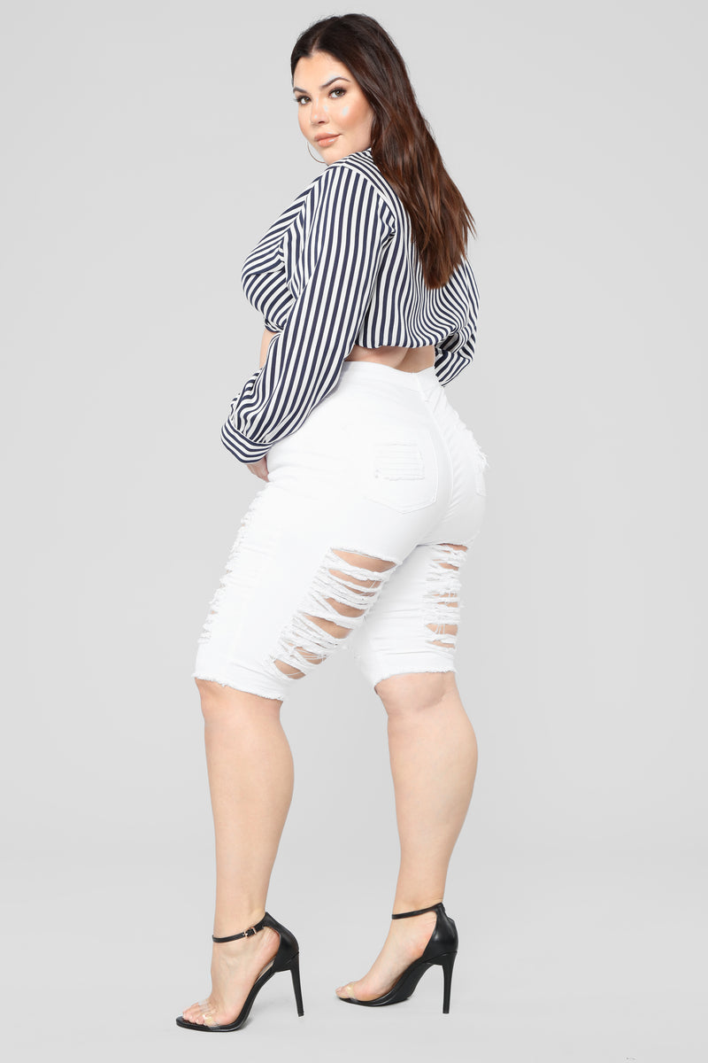 Plus Size Amp Curve Clothing Womens Dresses Tops And Bottoms