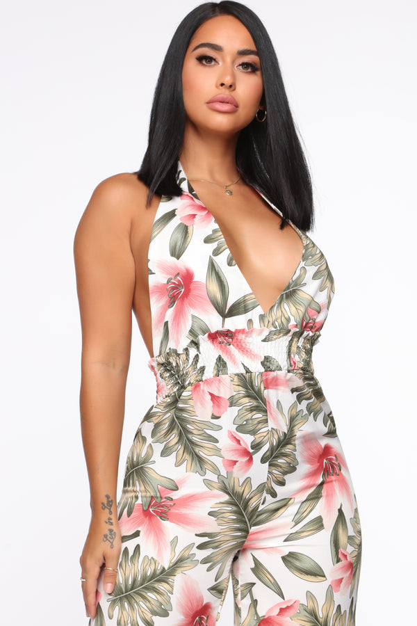 75d11d081dd8 Jumpsuits for Women - Affordable Shopping Online
