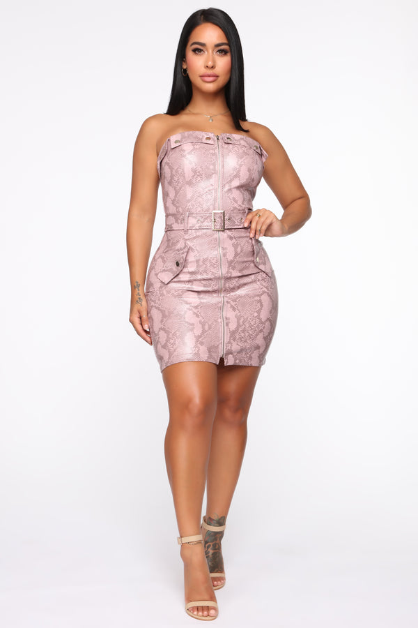d662f33a4b Shop for Dresses Online - Over 3800 Styles