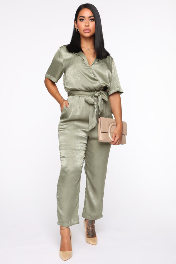 e9aaeac795 Jumpsuits for Women - Affordable Shopping Online