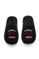 After Hours Gun Club Slippers - Black/combo