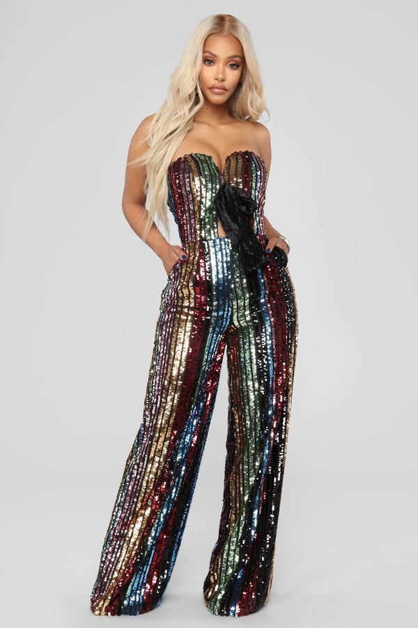 a0e4f2a8efa Rompers   Jumpsuits For Women