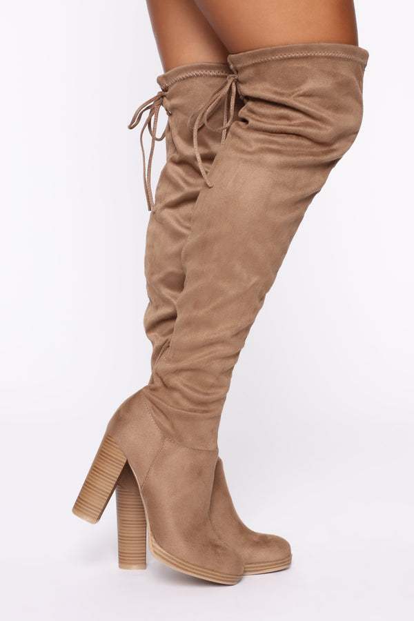 df78576b99a Boots for Women - Affordable Boots, Booties & Ankle Boots