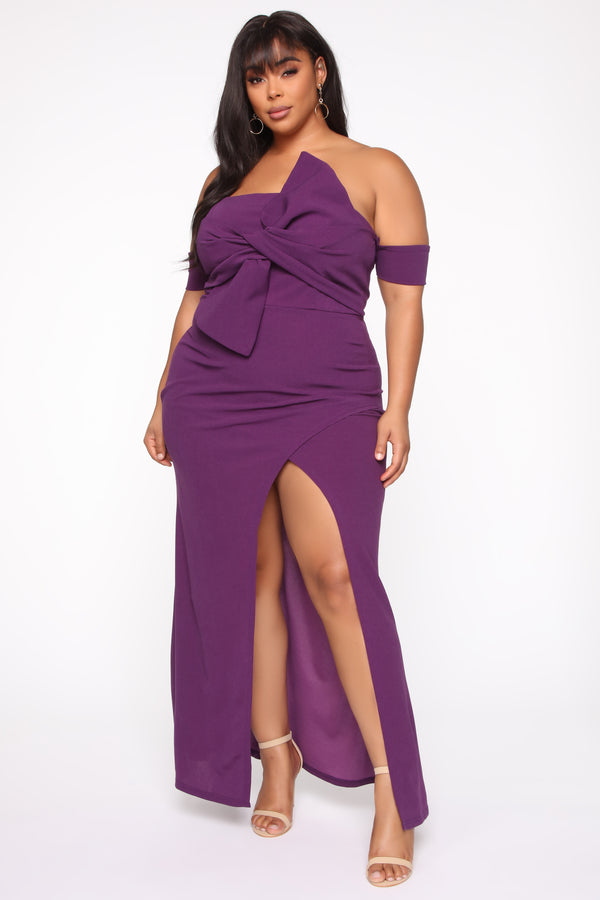 Plus Size - Special Occasion Dresses | 3