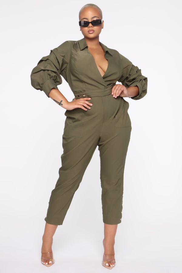 5ccd7d3092e Plus Size Women's Clothing - Affordable Shopping Online