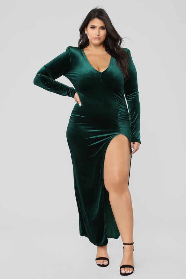 Plus Size - Special Occasion Dresses | 6