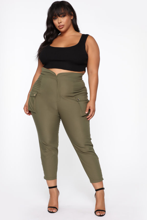 860d00f42e89b Plus Size Women's Clothing - Affordable Shopping Online