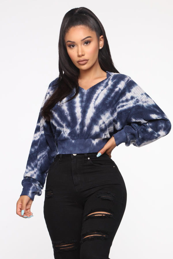 9f7493e599 Women's Knit Tops - Affordable Shopping Online