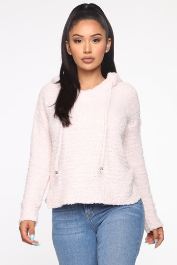 Sale Sweaters Fashion Nova