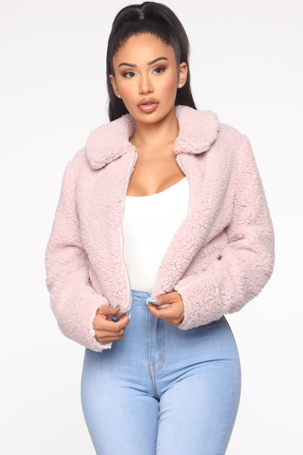 404415bb8 Jackets for Women - Find Affordable Jackets Online