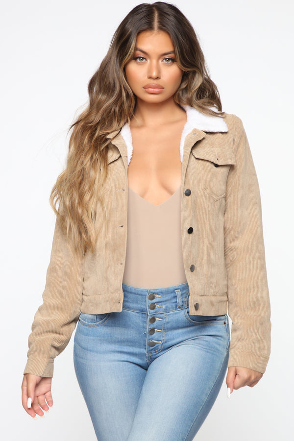 8e5c6acae Jackets for Women - Find Affordable Jackets Online