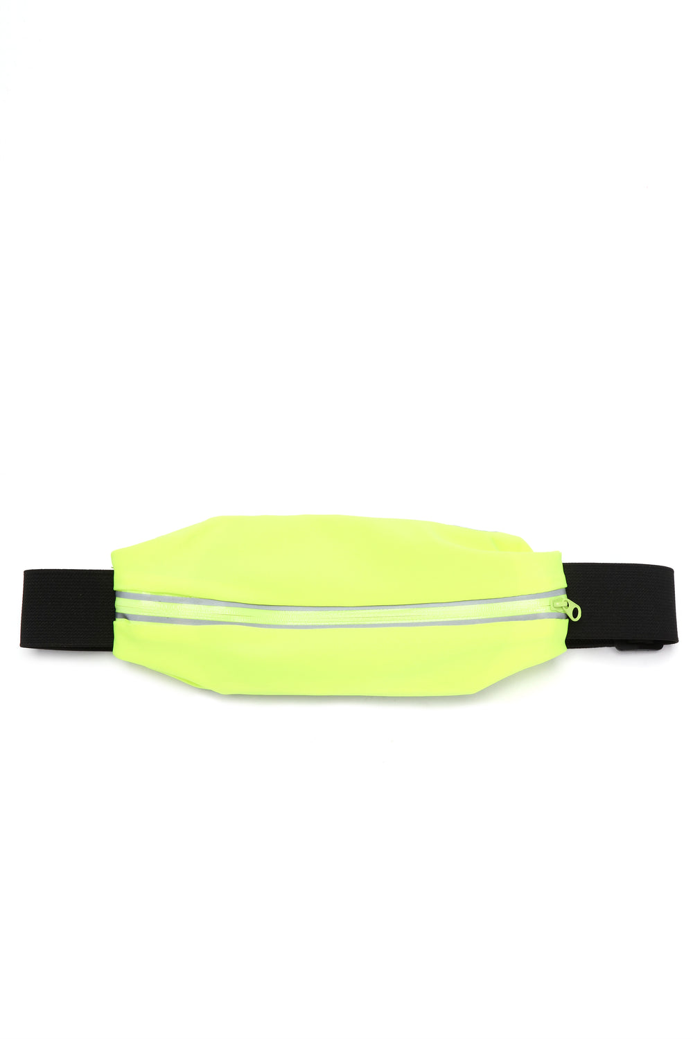 Work It Out Fanny Pack - Green