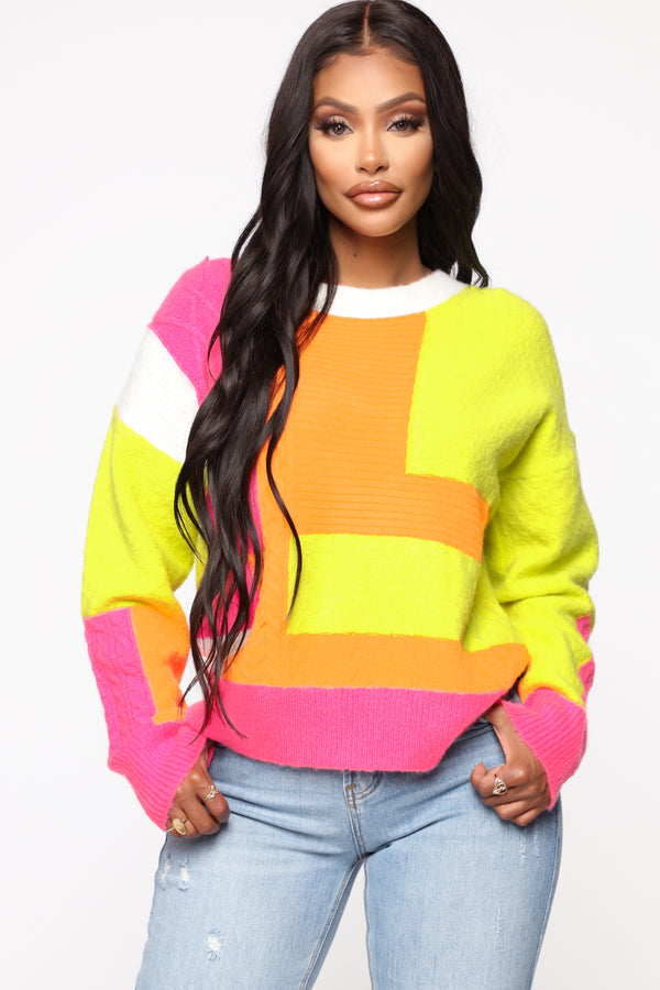 8427ab0dd6d Sweaters for Women - Shop Affordable Sweaters in Every Style