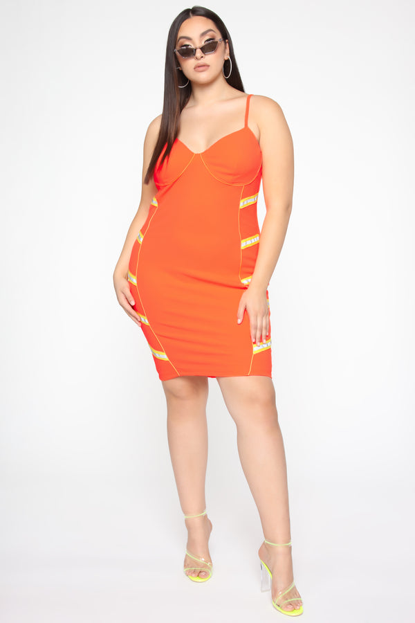 2cb713a05e Plus Size Dresses for Women - Affordable Shopping Online
