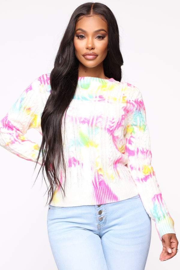 5f64acab6b Sweaters for Women - Shop Affordable Sweaters in Every Style