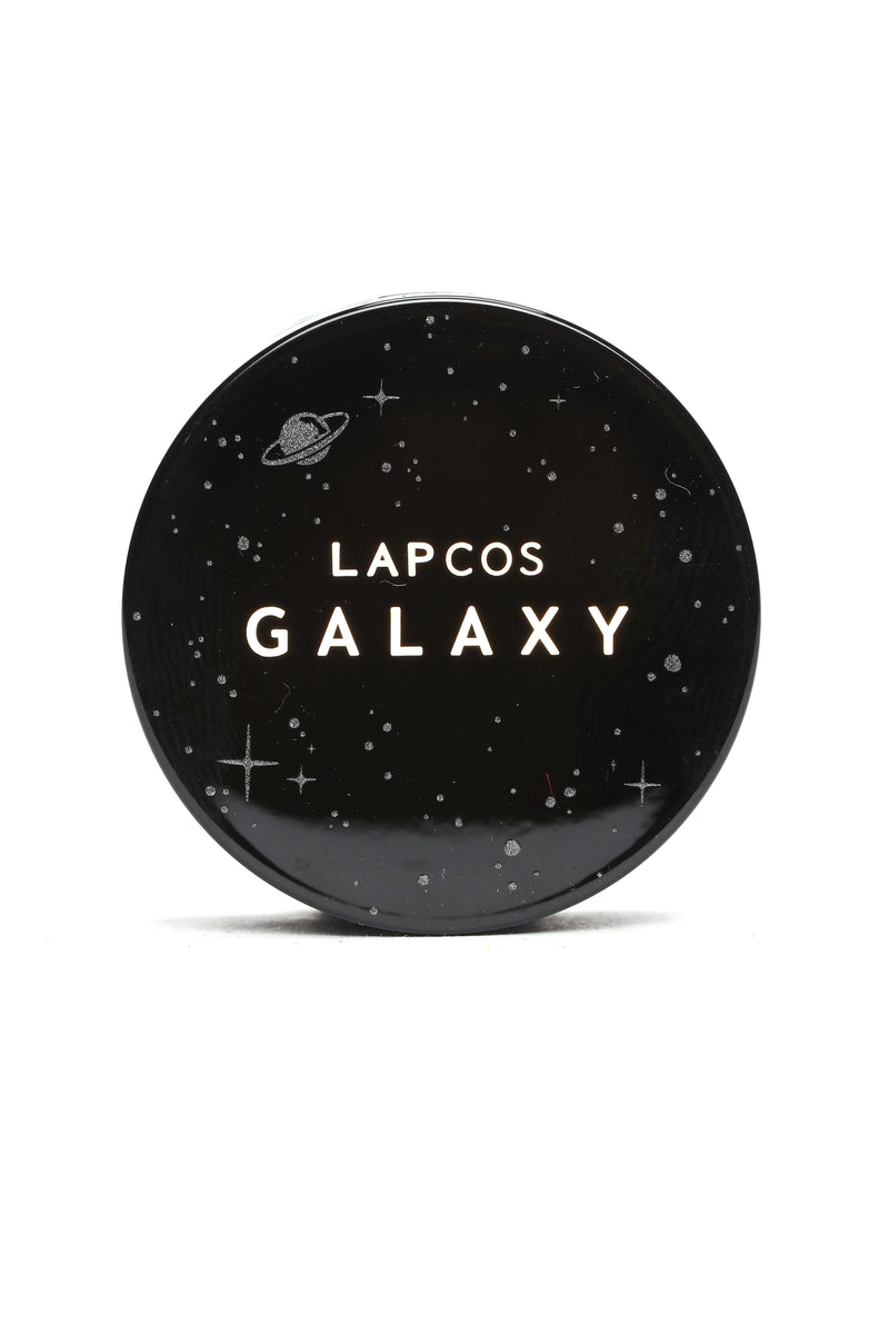 Lapcos Galaxy Dual Eye Topping - My Red Moonlight