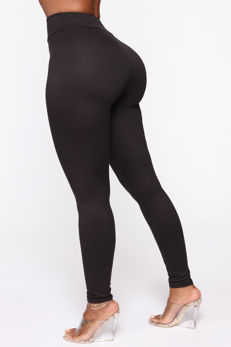 Can T See Through Me Super High Rise Leggings Black Leggings Fashion Nova View 94 nsfw pictures and videos and enjoy seethroughleggings with the endless random gallery on scrolller.com. can t see through me super high rise leggings black