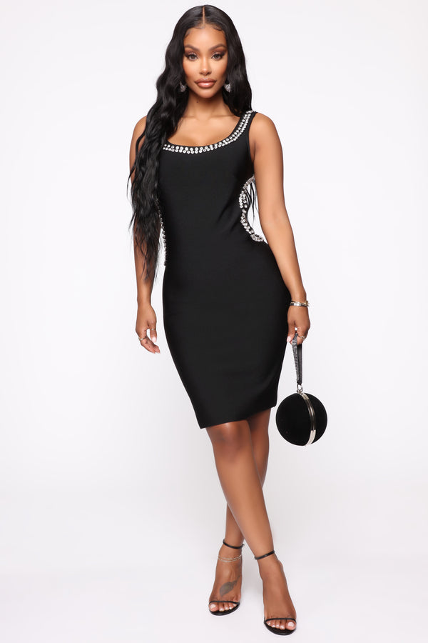 Shop for Dresses Online - Over 3800 Styles