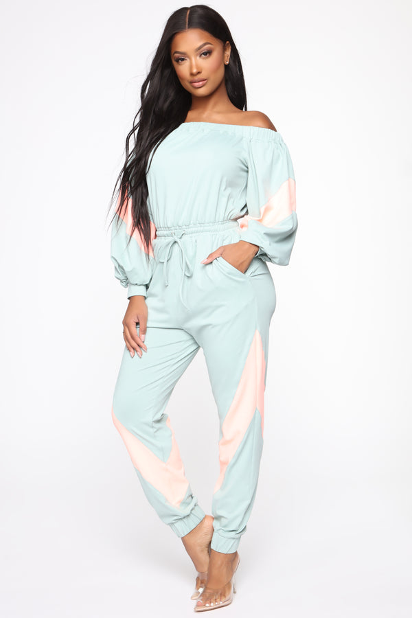 6e7036413f7cd Jumpsuits for Women - Affordable Shopping Online
