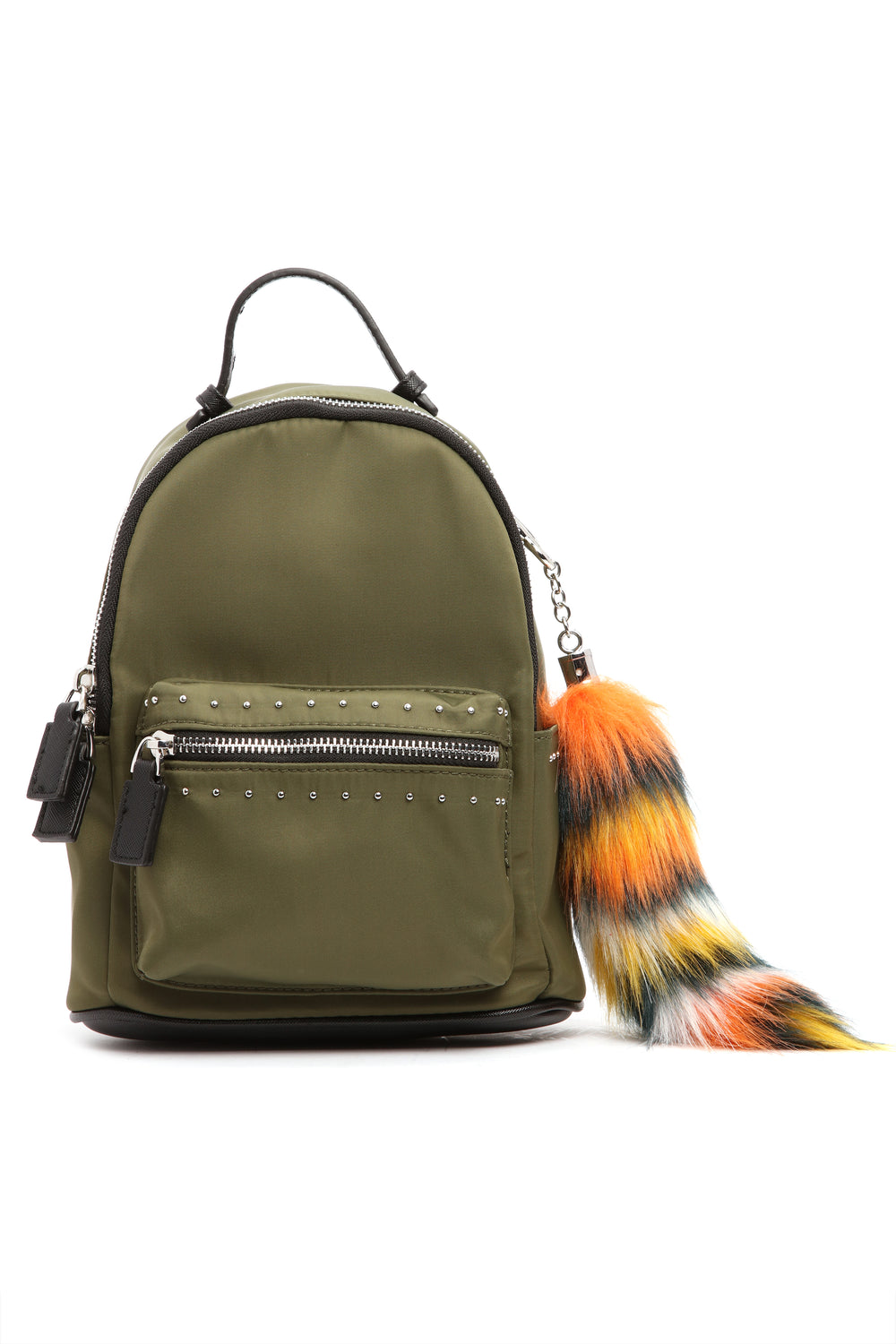 It's For You Backpack - Olive