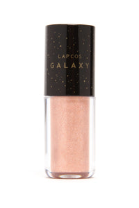 LAPCOS Galaxy Metal Eye Tint - Milky Way Love