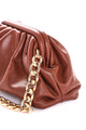 Expensive Taste Handbag - Brown