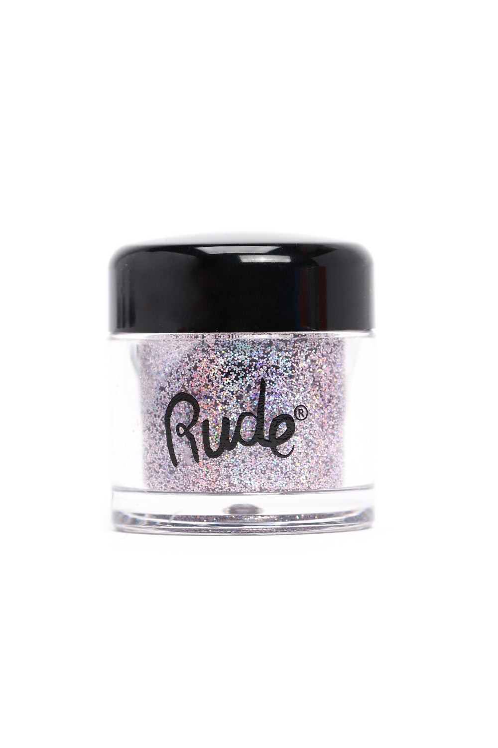 Rude Cosmetics You Glit Up My Life - Gimme Euphoria