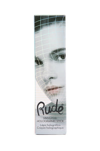 Rude Cosmetics Universal Holographic Stick - Mirage