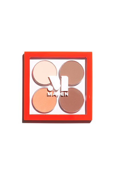 https://cdn.shopify.com/s/files/1/0293/9277/products/09-02-2_Beauty_Eyeshadow_Palette_MBBES01_soft_closed_RG_400x.jpg?v=1611272656