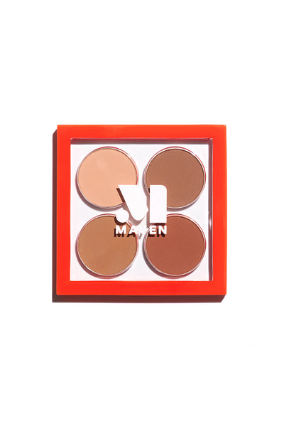 https://cdn.shopify.com/s/files/1/0293/9277/products/09-02-2_Beauty_Eyeshadow_Palette_MBBES02_medium_closed_RG_400x.jpg?v=1611100480