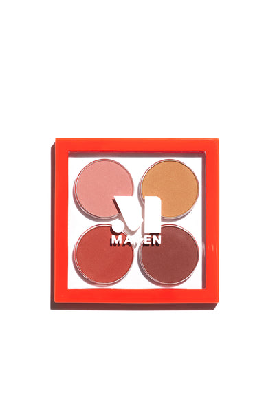 https://cdn.shopify.com/s/files/1/0293/9277/products/09-02-2_Beauty_Eyeshadow_Palette_MBBES03_Bold_closed_RG_400x.jpg?v=1611272958
