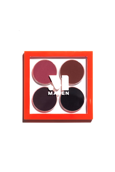 https://cdn.shopify.com/s/files/1/0293/9277/products/09-02-2_Beauty_Eyeshadow_Palette_MBBES04_define_closed_RG_400x.jpg?v=1611100467