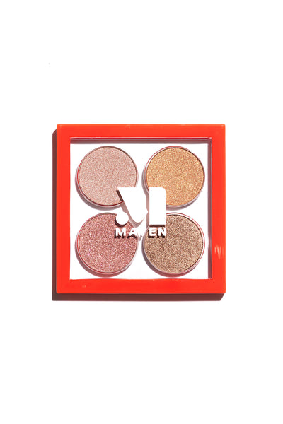 https://cdn.shopify.com/s/files/1/0293/9277/products/09-02-2_Beauty_Eyeshadow_Palette_MBBES05_spotlight_closed_RG_400x.jpg?v=1611100497