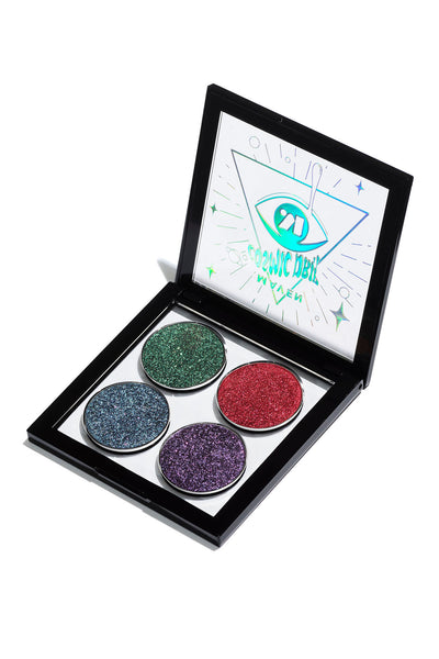 https://cdn.shopify.com/s/files/1/0293/9277/products/09-02-2_Beauty_Eyeshadow_Palette_MCDES01_nova_Threequater_WG_400x.jpg?v=1606759202