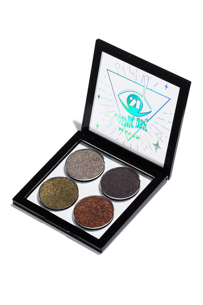 https://cdn.shopify.com/s/files/1/0293/9277/products/09-02-2_Beauty_Eyeshadow_Palette_MCDES03_cosmos_threequarter_WG_400x.jpg?v=1606759381