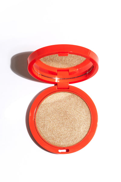 https://cdn.shopify.com/s/files/1/0293/9277/products/09-02-2_Beauty_Highlighter_MBBHL02_dripped_out_open_RG_400x.jpg?v=1611017658